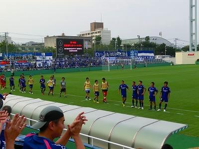 2011.8.13勝利挨拶1