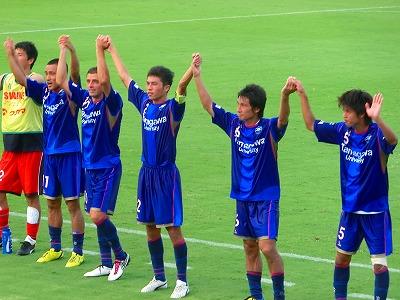 2011.8.13勝利挨拶2