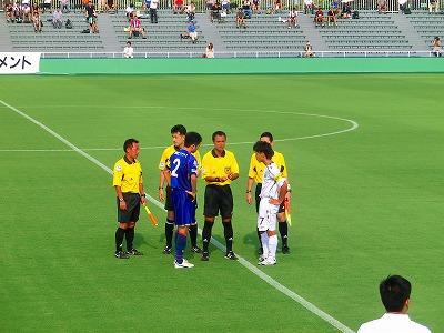 2011.8.13津田