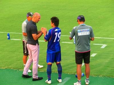 2011.8.13北井