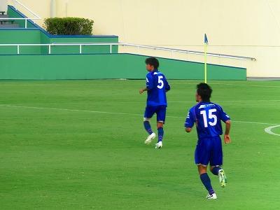 2011.8.13柳崎、田代
