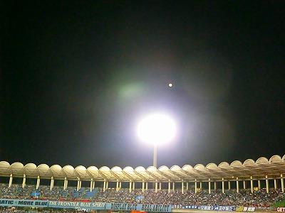 2011.9.11神戸戦2