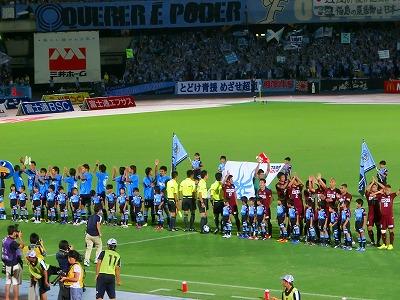 2011.9.11神戸戦3