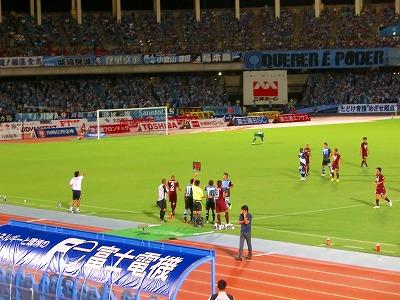 2011.9.11神戸戦8