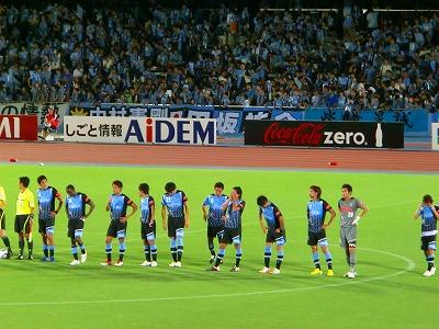 2011.9.11神戸戦10