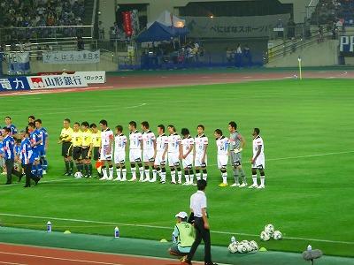 2011.9.17山形戦5