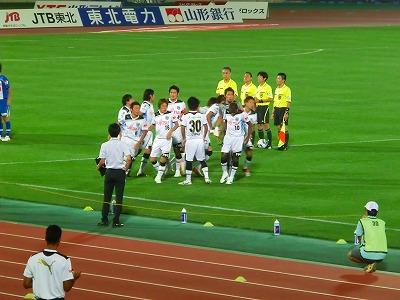 2011.9.17山形戦6