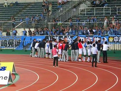 2011.9.17山形戦12
