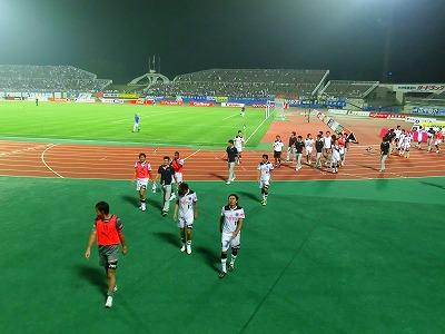 2011.9.17山形戦13