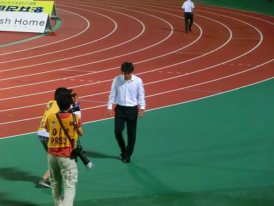 2011.9.17山形戦15