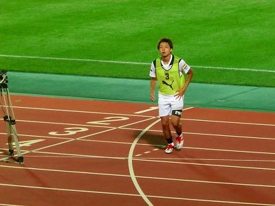 2011.9.17山形戦17