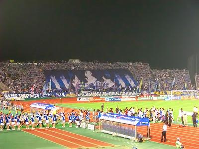 2011.9.17山形戦19