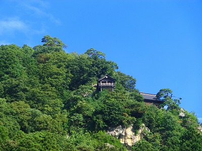 2011.9.18山形紀行4