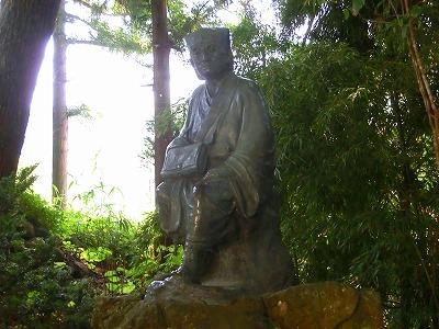 2011.9.18山形紀行5