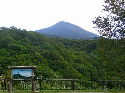 2011.9.18福島紀行7