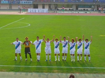 2004.9.18湘南戦