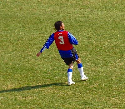 2004箕輪