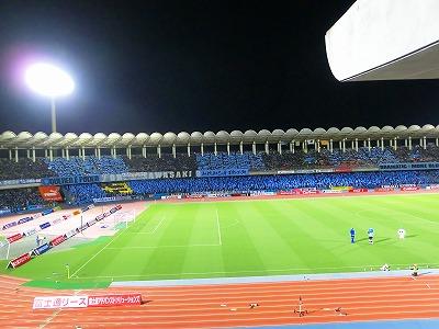 2011.9.24清水戦1