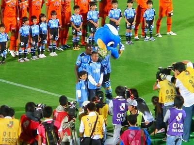 2011.9.24清水戦3