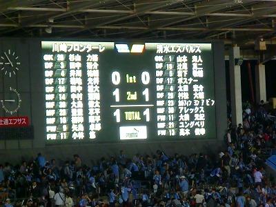 2011.9.24清水戦10