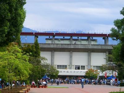 2011.10.01甲府戦1
