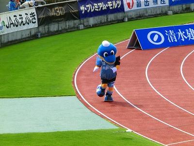 2011.10.01甲府戦6