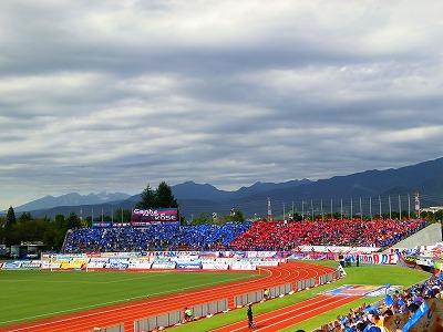 2011.10.01甲府戦8