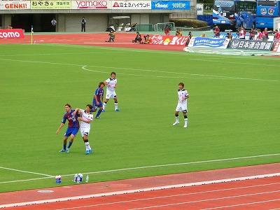 2011.10.01甲府戦16