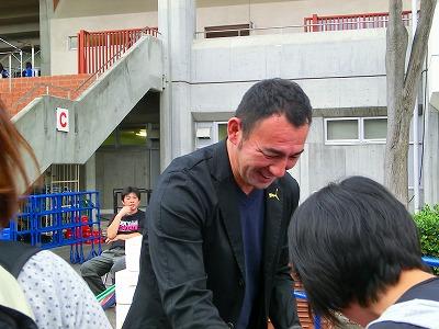 2011.10.01甲府戦24
