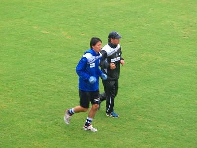 2011.10.05青山学院戦8