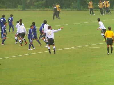 2011.10.05青山学院戦9