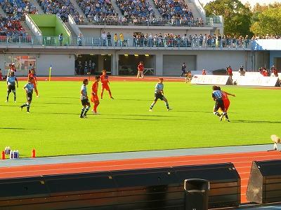2011.10.16新潟戦2