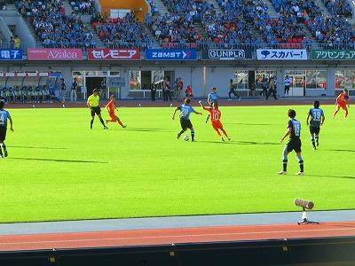 2011.10.16新潟戦3