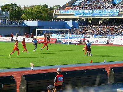 2011.10.16新潟戦4