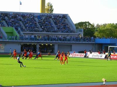 2011.10.16新潟戦5