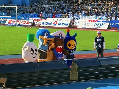 2011.10.16新潟戦6