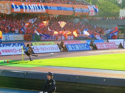 2011.10.16新潟戦7