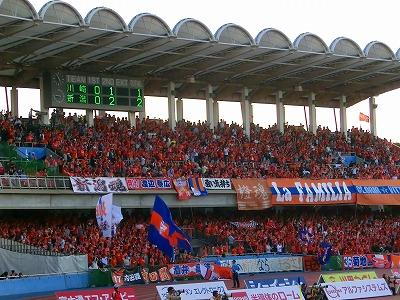 2011.10.16新潟戦8