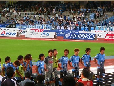 2011.10.16新潟戦9