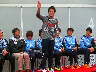 2011.11.06松本