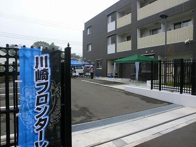 2011.11.06青玄まつり4