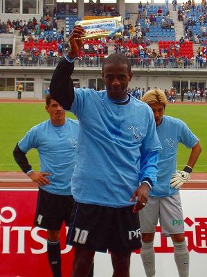 ジュニ(2004.5.2京都戦)