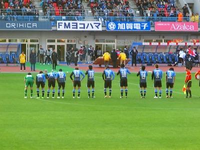 2011.11.26横浜戦8