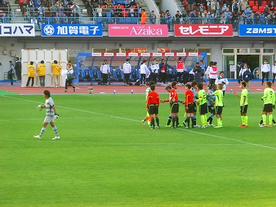 2011.11.26横浜戦9