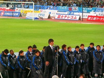 2011.11.26横浜戦11