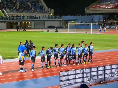 2011.12.17湘南戦4