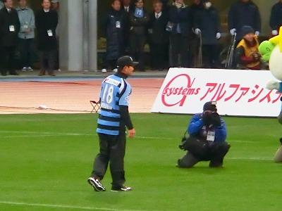2012.3.10新潟戦1
