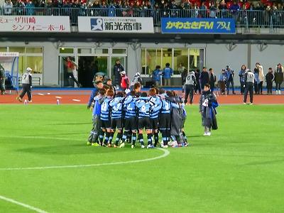 2012.3.10新潟戦3