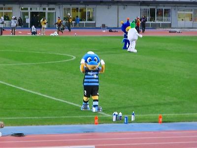 2012.3.10新潟戦2