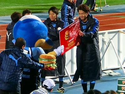 2012.3.10新潟戦5